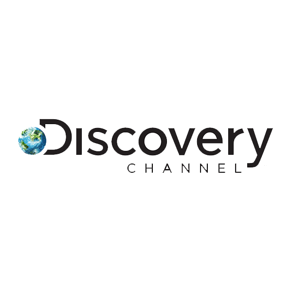Discovery-Channel-SQ