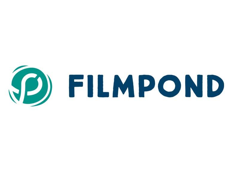 FilmPond_4x3