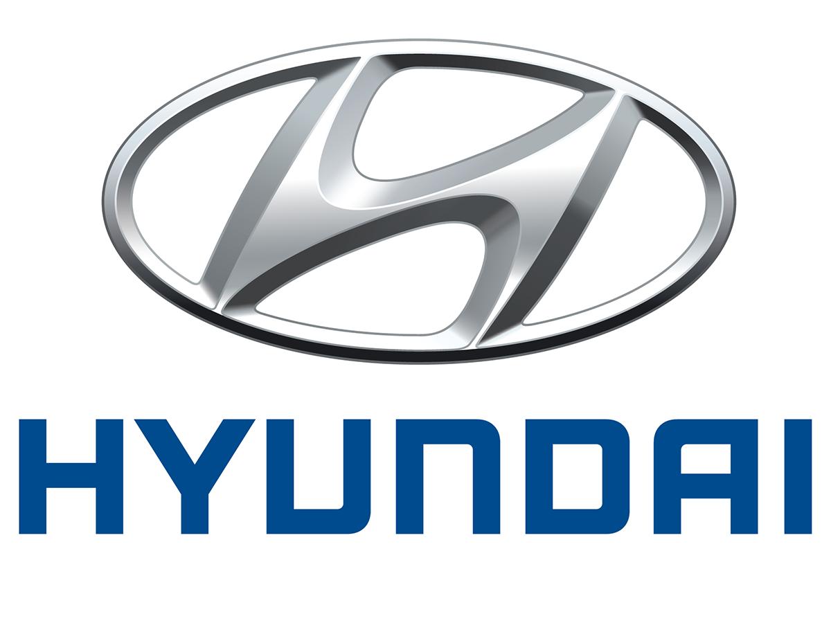 Hyundai-logo 4×3 1200