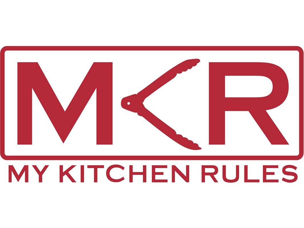 MKR_Logo_4x3