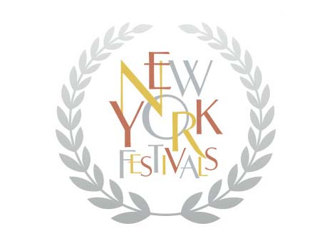 NY-Festival-logo
