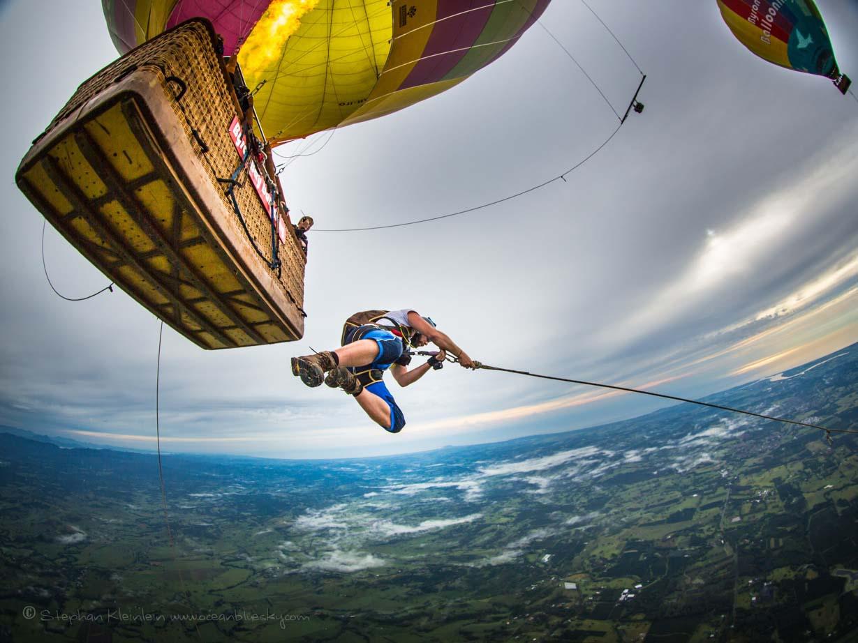 Sky-Swing pic 2 courtesy Stephan Kleinlein