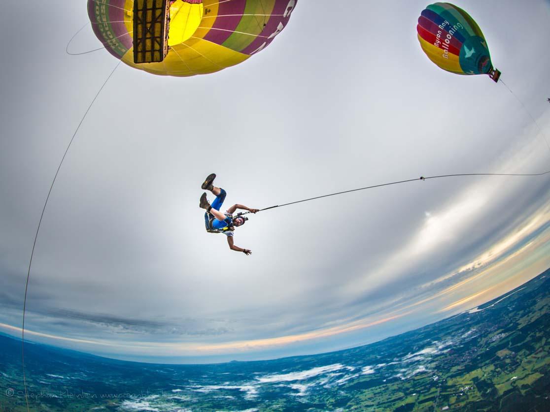 Sky-Swing pic 3 courtesy Stephan Kleinlein