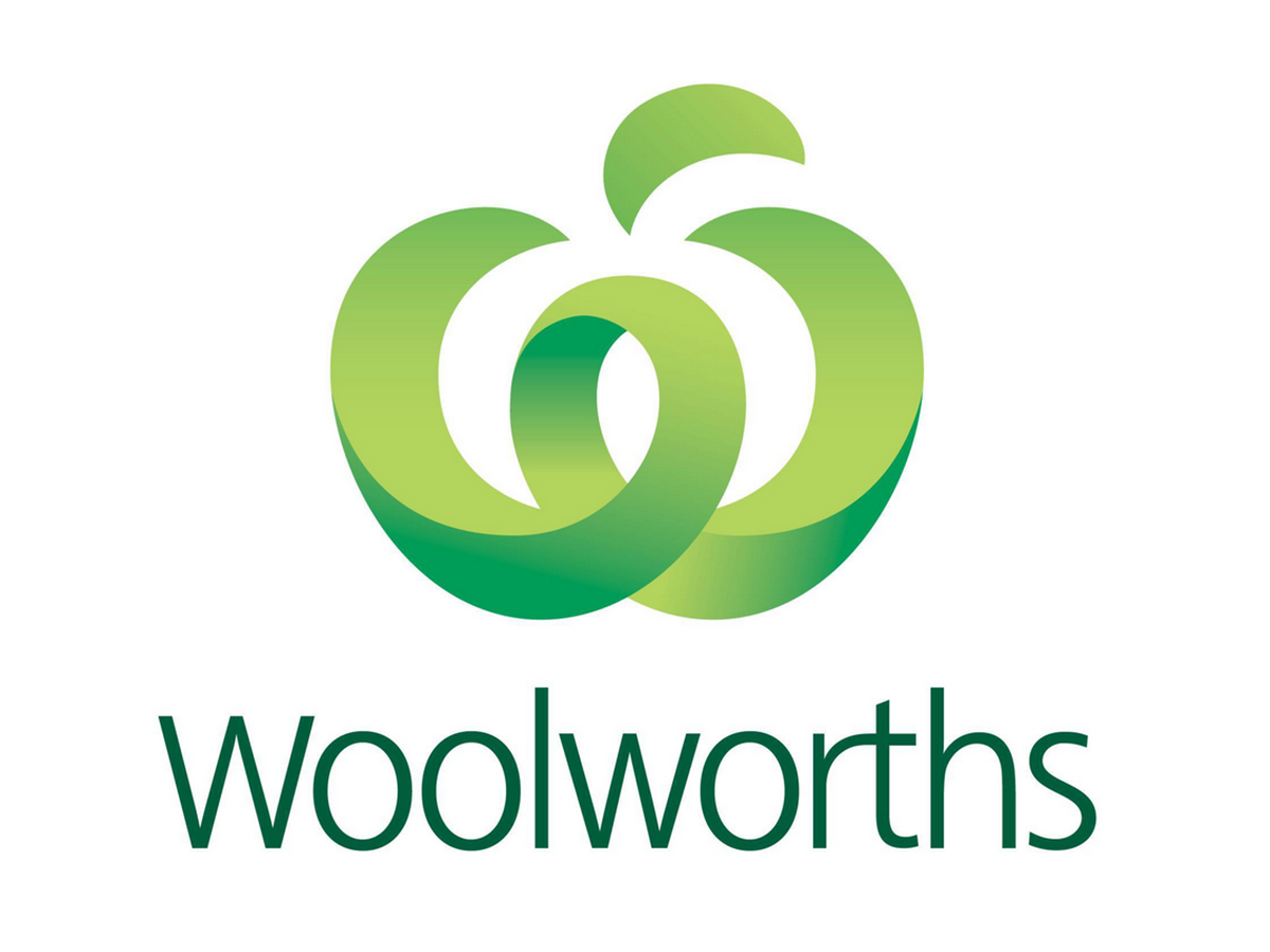 woolworths-logo 4×3