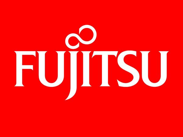 Fujitsu_600pxX450